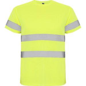 Camisetas trabajo